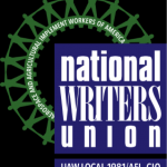 nationalwriters-150x150