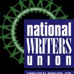 nationalwriters-150x150