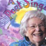 cheryl melody baskin's mother