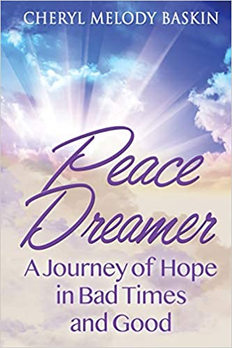 peace-dreamer
