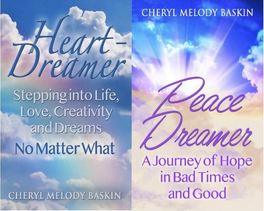 Dreamer Books